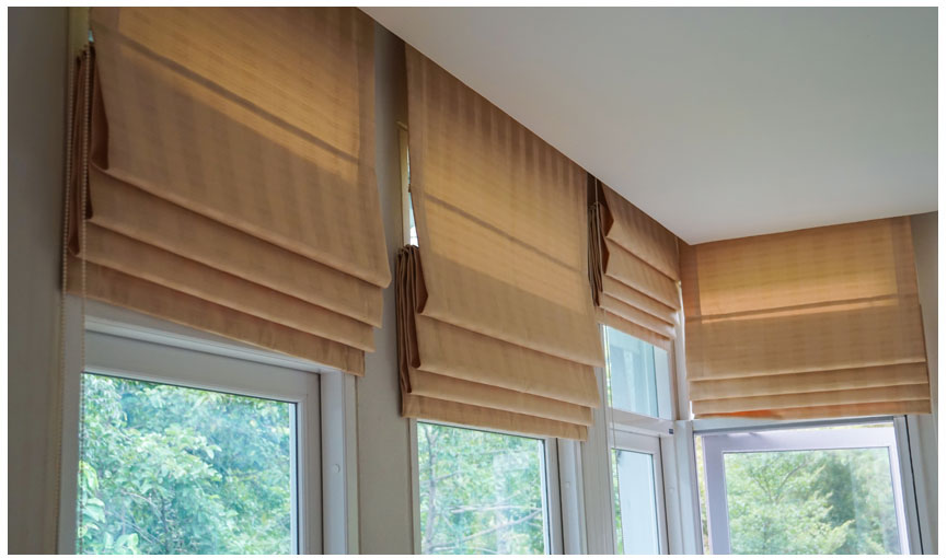 Products Elite Blinds Nottingham Ltd